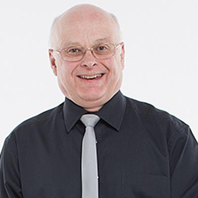 Brian Haycock